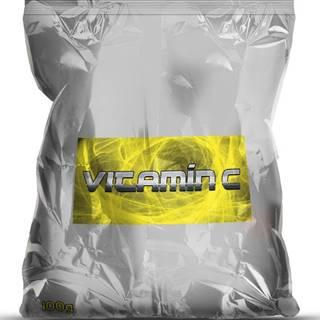 Vitamin C - Still Mass  100 g