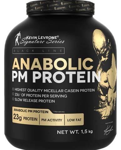 Proteíny Kevin Levrone