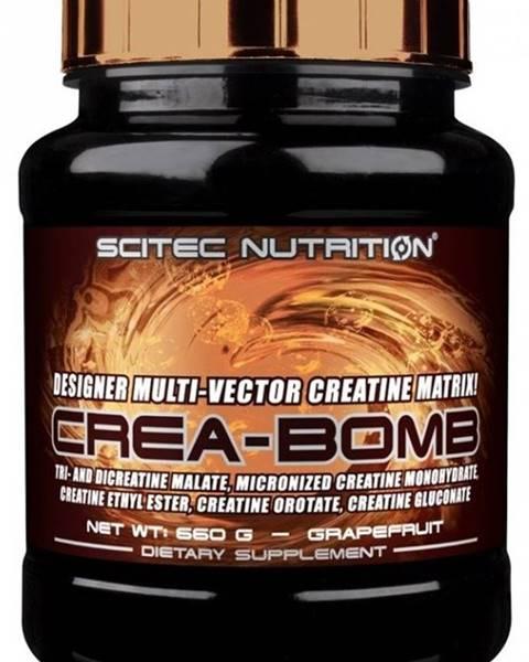 Kreatín Scitec Nutrition