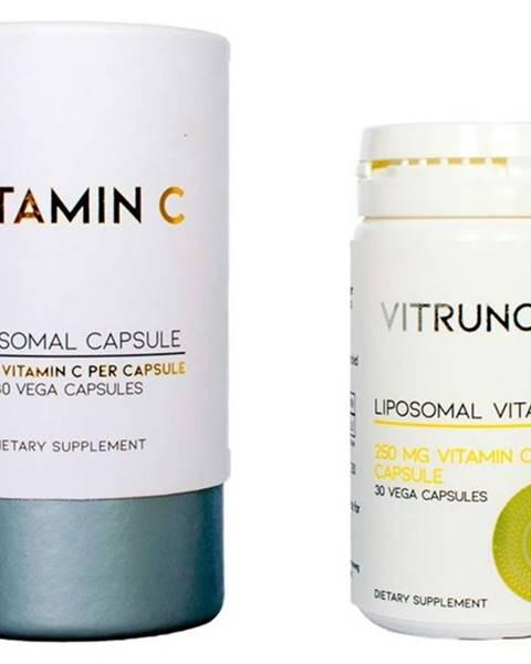 Vitamíny CureSupport