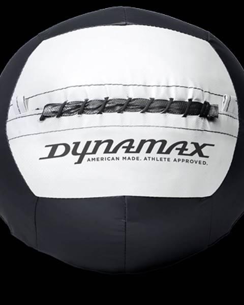 Fitness náradie Dynamax
