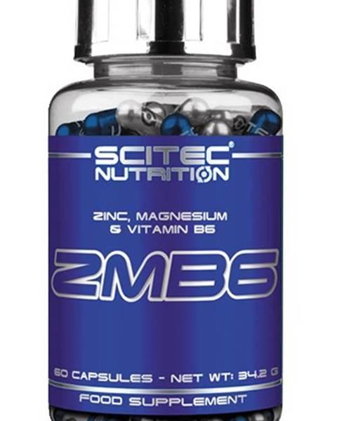 Stimulanty Scitec Nutrition