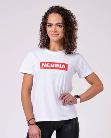 Dámske tričká a tielka Nebbia