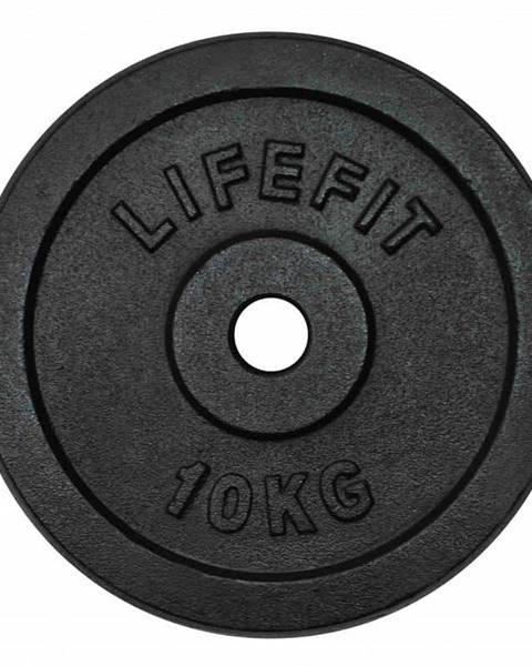 Činka Lifefit