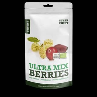 Purasana Ultra Mix Berries BIO 200 g