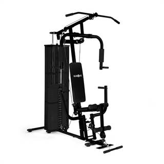 Posilňovacia veža KLARFIT Ultimate Gym 3000