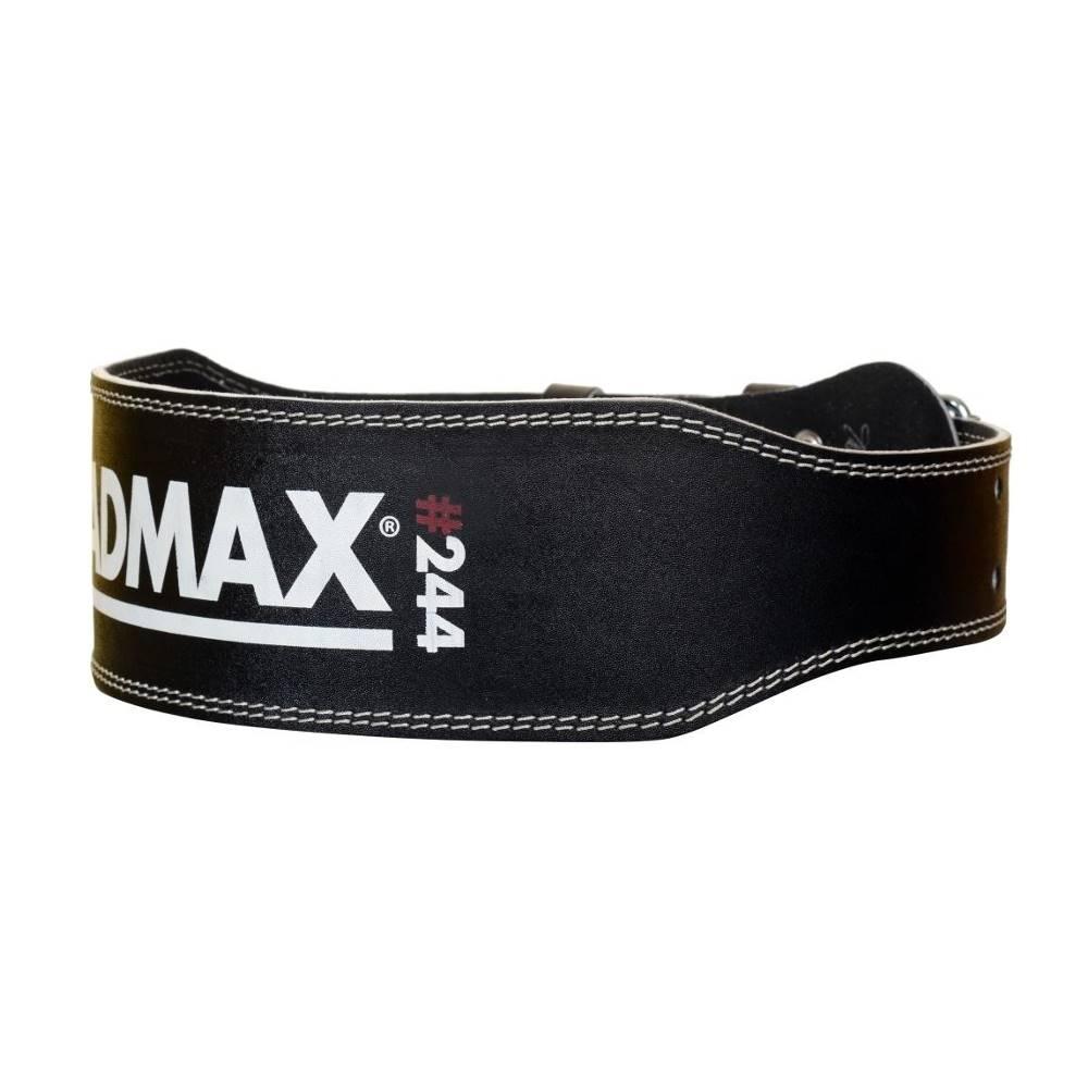 Fitness opasok MadMax Sandw...