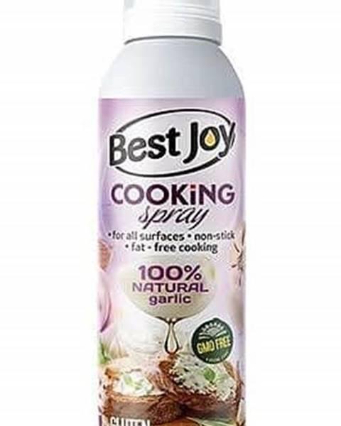 Doplnky stravy Best Joy