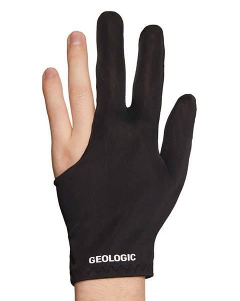 Rukavice GEOLOGIC