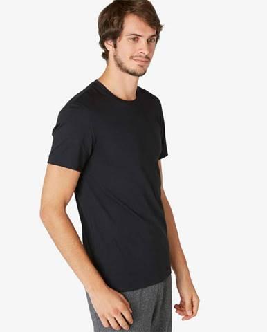 Pánske tričká a tielka NYAMBA