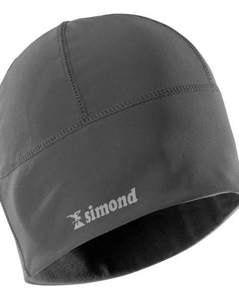 Rukavice SIMOND