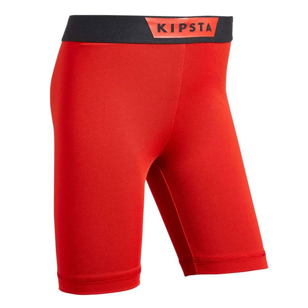 KIPSTA KIPSTA Spodné šortky Keepdry 100
