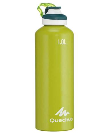 Shakery QUECHUA
