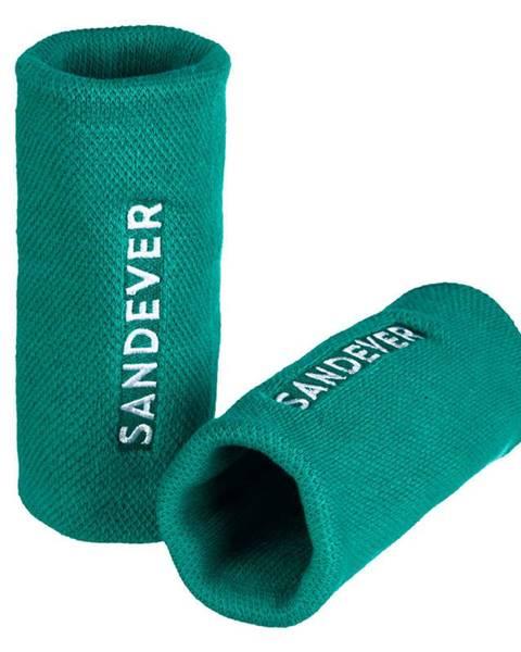 Bandáž SANDEVER