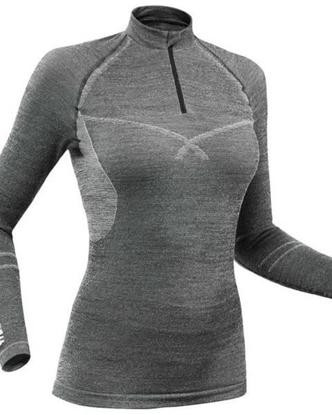Tričko WEDZE