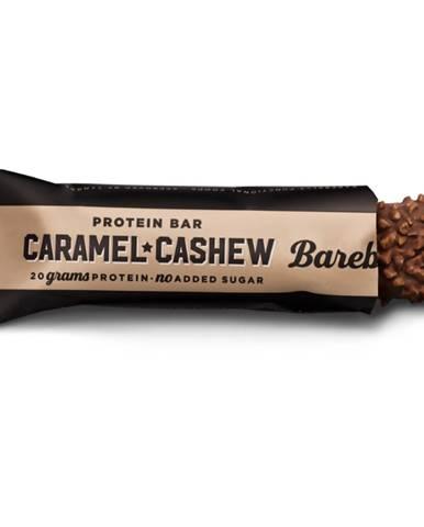 Proteinové tyčinky Barebells