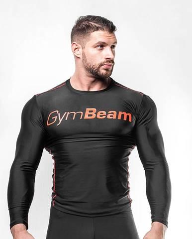 Pánske tričká a tielka GymBeam