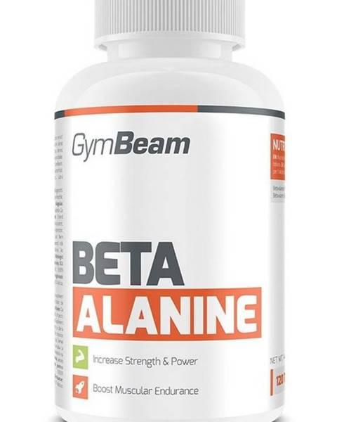 Stimulanty GymBeam