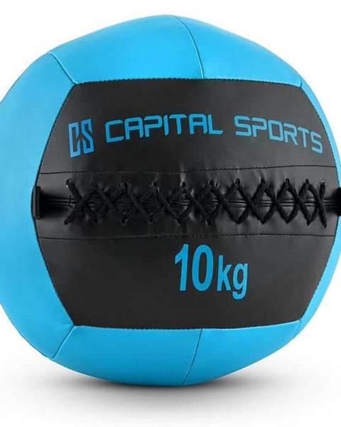 Fitness náradie Capital Sports