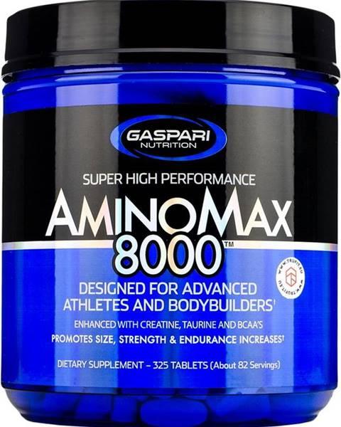 Aminokyseliny Gaspari Nutrition