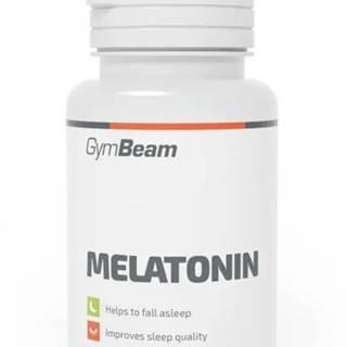 Melatonin - Gymbeam 120 tbl.