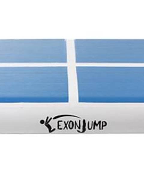 Fitness náradie Exon Jump