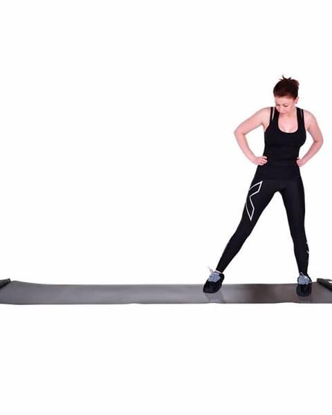 Podložka na cvičenie Insportline