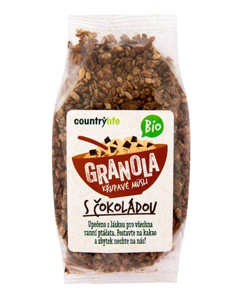 Potraviny Country Life