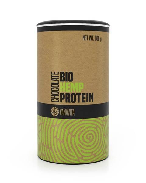 Proteín VanaVita