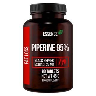 Piperine - Essence Nutrition 90 tbl.
