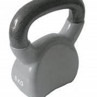 Kettlebel ERGO 8 kg