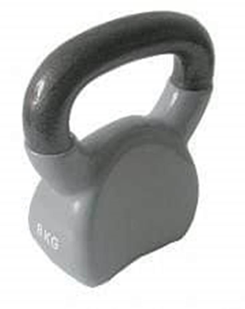 Sedco Kettlebel ERGO 8 kg
