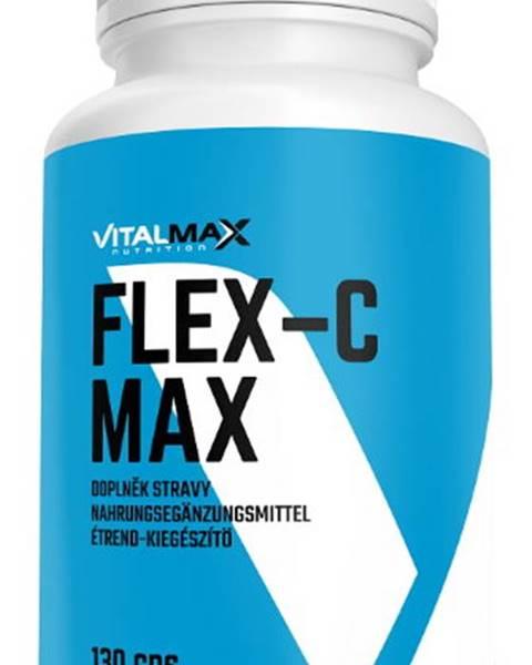 Kĺbová výživa Vitalmax