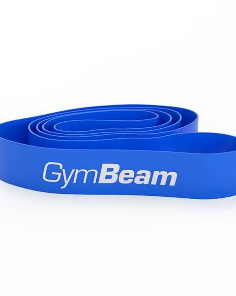 Fitness náradie GymBeam