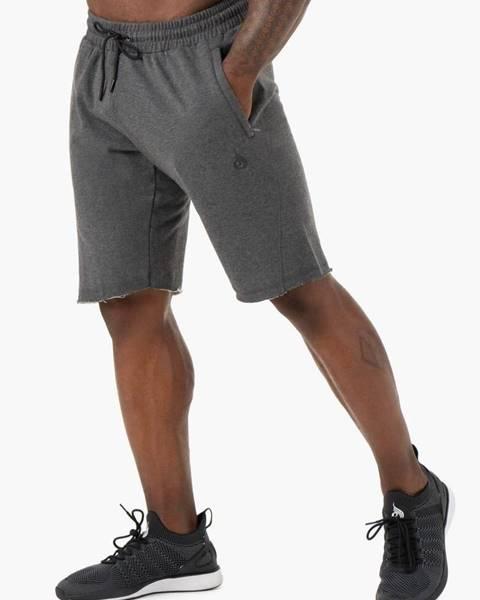 Šortky Ryderwear