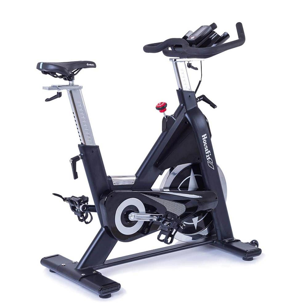 HouseFit Cyklotrenažér HOUSEFIT ASTRA
