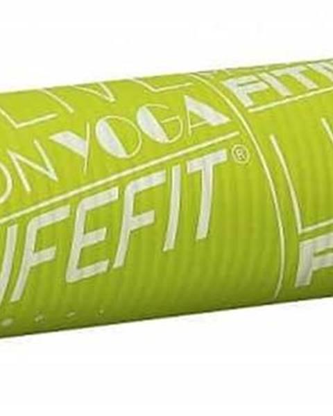 Podložka na cvičenie Lifefit