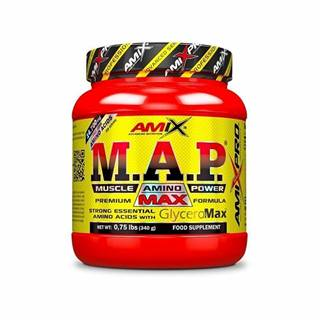 Amix MAP. with GlyceroMax