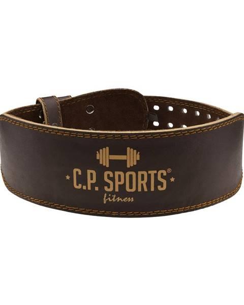 Rukavice C.P. Sports