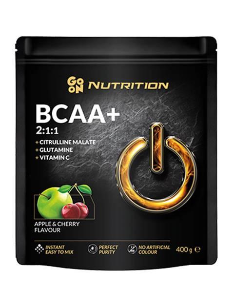 Proteín Go On Nutrition