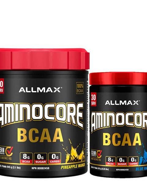 Aminokyseliny Allmax Nutrition