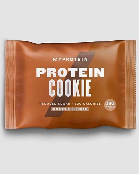 Proteín MyProtein
