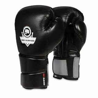Boxerské rukavice DBX BUSHIDO B-2v9 10oz.
