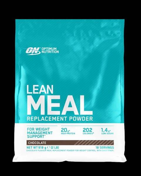 Proteín Optimum Nutrition