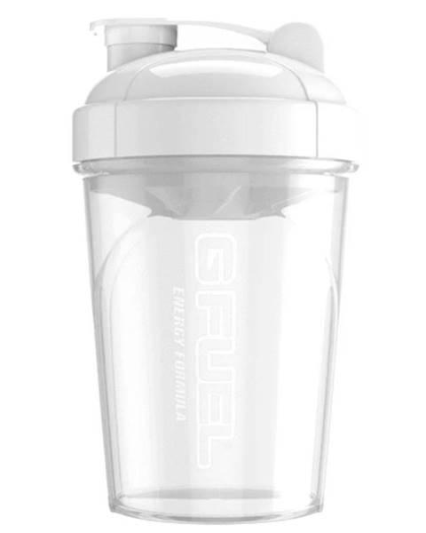 Shaker G Fuel