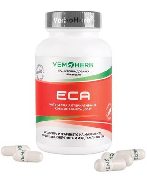 Stimulanty Vemoherb