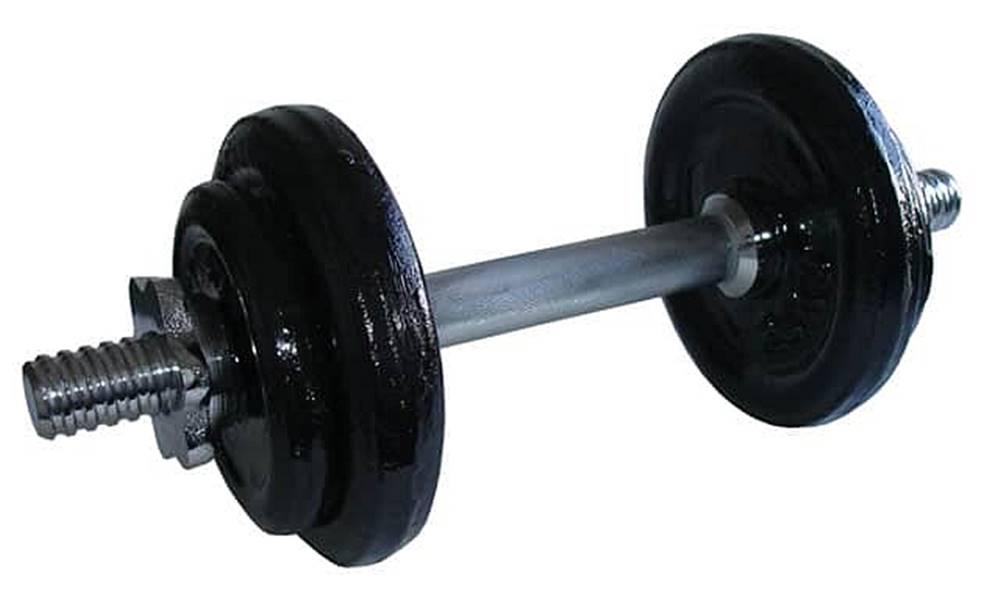 Acra ACRA Činka nakládací jednoruční 9kg
