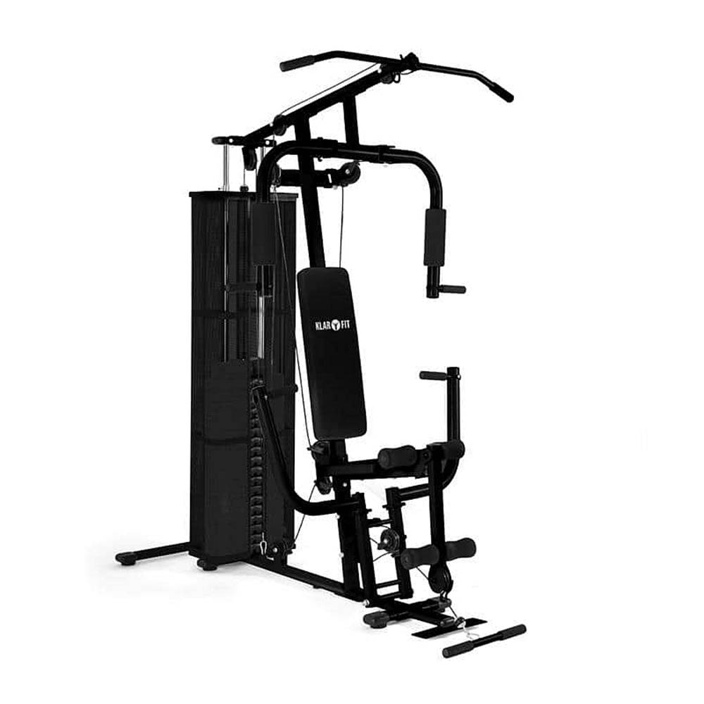 Klarfit Posilňovacia veža KLARFIT Ultimate Gym 3000