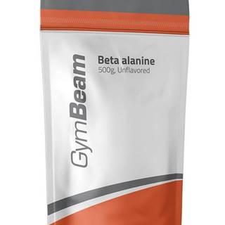 Beta Alanine - GymBeam 250 g