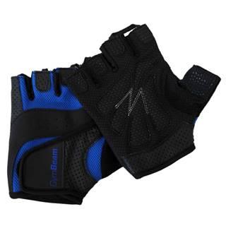 GymBeam Fitness rukavice Dexter  S
